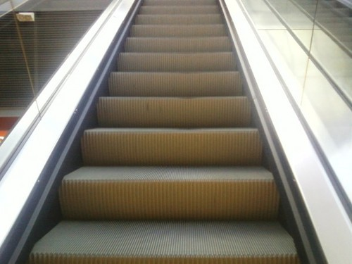 escada-rolante-5-600x450.jpg