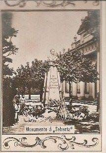 Centenário da Sebenta. Monumento 01a(1).jpg