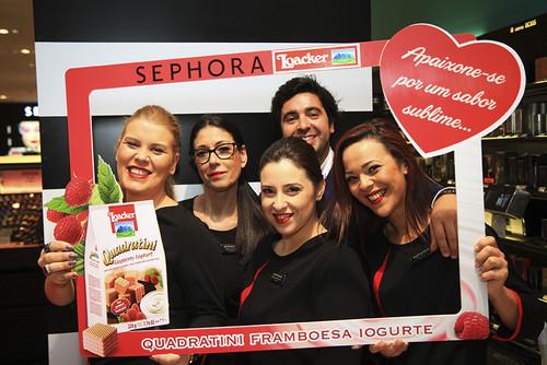 Loacker_Sephora_net10.jpg