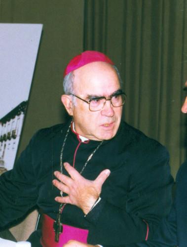 Bispo da Guarda.jpg