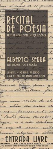 Cartaz  recital de poesia.jpg