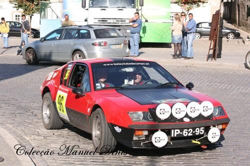 Rally de Portugal Histórico 2008  (100).jpg