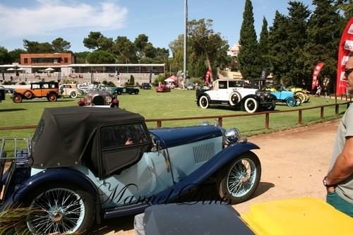 Cascais Classic Motorshow 2015 (178).JPG
