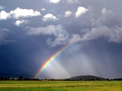 arco-iris-2187.jpg