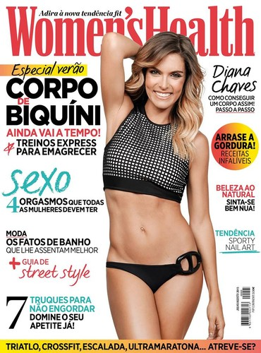 Diana-Chaves-Womens-Health.jpg