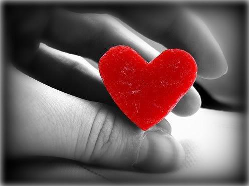 BESThearts.jpg