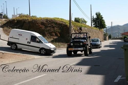 TOURAMICAL, Porto-Lisboa-Marbella (257).JPG