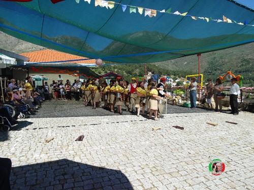 Marcha  Popular no lar de Loriga !!! 352.jpg