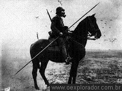 alemanha 1ª guerra.jpg