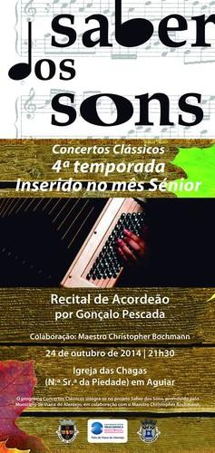 Saber_dos_Sons_Viana_Alentejo.jpg