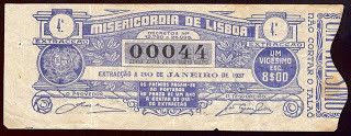 1937_Lotaria.jpg