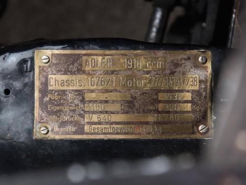 Adler-Trumpf-Rennlimousine-13-740x555.jpg