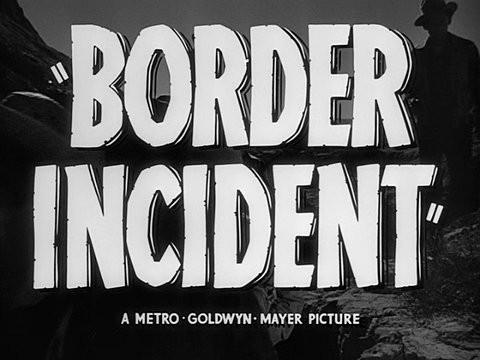 Incident Border.jpg