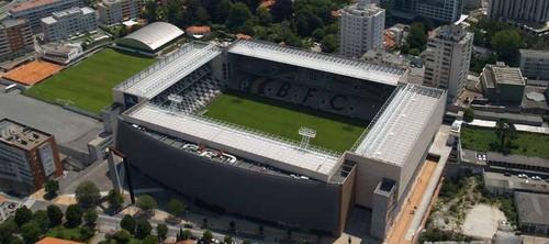 Estadio-do-Bessa.jpg