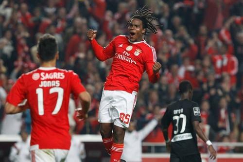 Benfica_Académica_Renato Sanches.jpg