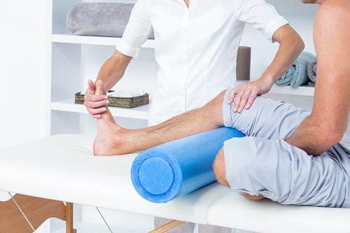 fisioterapeuta.jpg