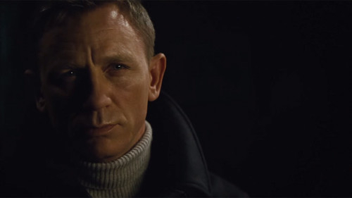 james-bond-spectre-teaser-trailer-1.jpg