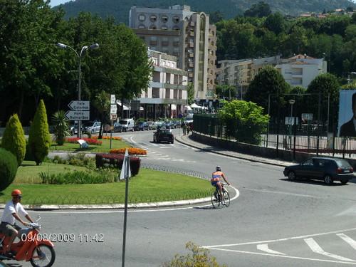 FOTOS FERIAS AGOSTO 2009  2 154.jpg
