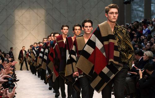 Burberry-Prorsum-Menswear-Fall-2014.jpg