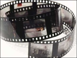 Filme.jpeg