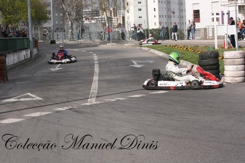 4 Horas de Karting de Vila Real 2015 (336).JPG