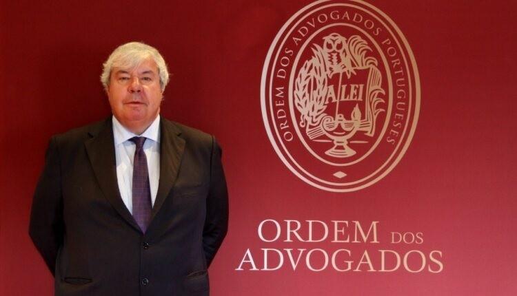 OA-Bastonario-LuisMenezesLeitão2.jpg