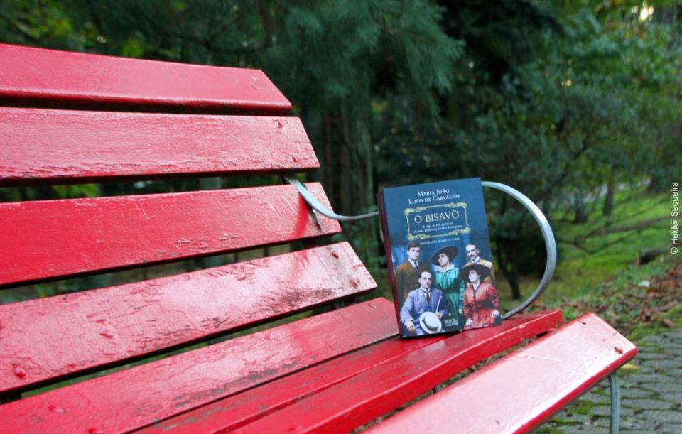O Bisavô - Romance - foto Helder Sequeira.jpg
