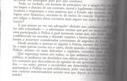 caetano.png