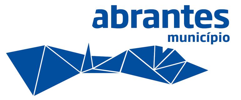 Logo Município Abrantes.png