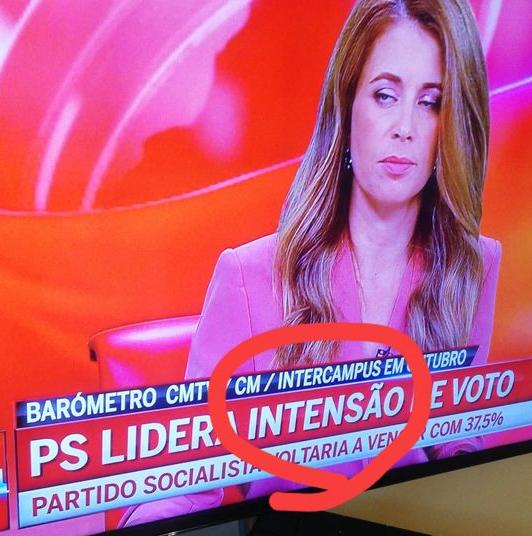 INTENSÃO.png