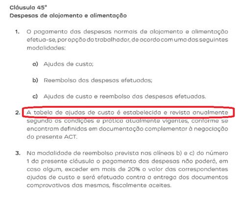 ACT-Clausula 45.png