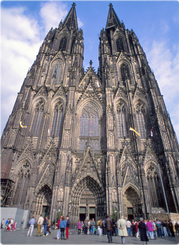 Catedral de Colónia.jpg
