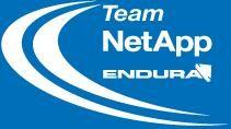 NetApp Endura