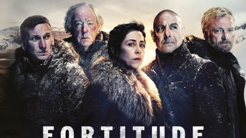 fortitude rtp2 in media.rtp.pt extra.png