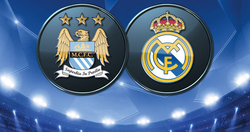 manchester-city-x-real-madrid.jpg