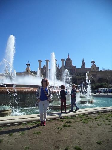 Barcelona 2015 244.JPG