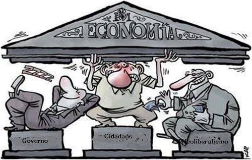 Economia neoliberal.png