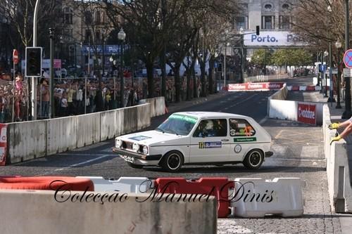 Porto Street Stage Rally de Portugal (199).JPG