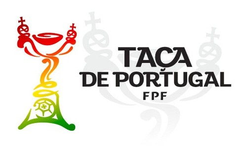 0023Taça-de-Portugal_logo.jpg