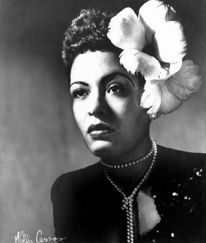 Billie_Holiday5