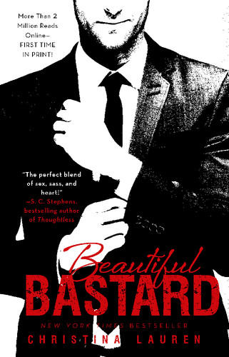 beautiful-bastard-special-signed-edition-978147679