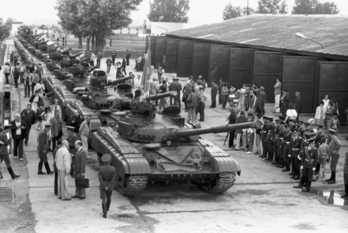 Withdrawal_of_Soviet_troops_from_Hungary.jpg
