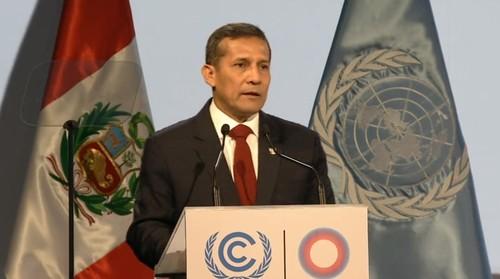 COP20_101214_PrPeru.jpg