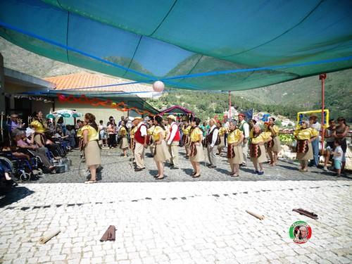 Marcha  Popular no lar de Loriga !!! 267.jpg