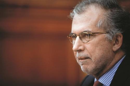António Domingues CGD.jpg