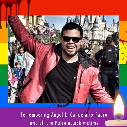 49_Orlando_Angel L. Candelario-Padro.jpg