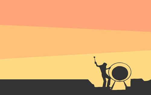 Vector-Live-At-Pompeii-Pink-Floyd-Background-WallP