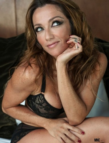 Raquel Henriques 4