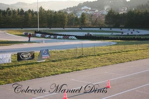 Kartódromo de Vila Real  (9).JPG