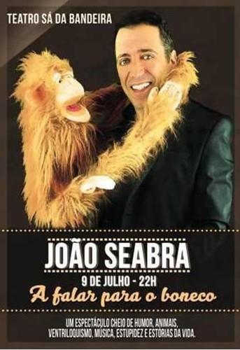 João Seabra.JPG